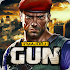 Major GUN FPS endless shooter v3.4.5 (Mod)