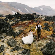 Wedding photographer Sergey Laschenko (cheshir). Photo of 13.01.2018