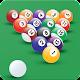 8 Ball Pool Billiard Pro for PC-Windows 7,8,10 and Mac