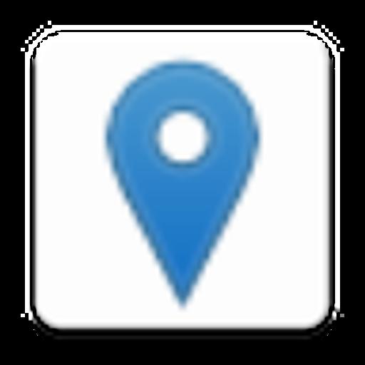 Grid Ref Finder >> App Insights Uk Grid Reference Finder Beta Apptopia