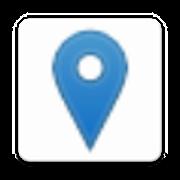 Uk grid reference finder beta apps on google play uk grid reference finder beta gumiabroncs Gallery