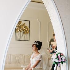 Wedding photographer Matis Olya (matis). Photo of 02.11.2017