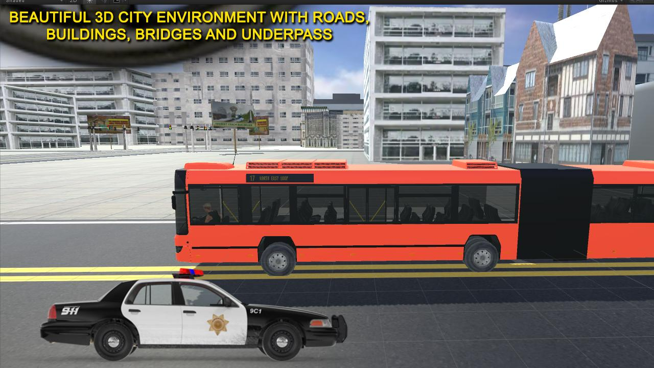 how to become a metro driver