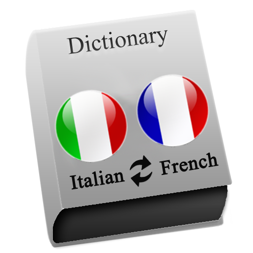 Italian - French APK Cracked Download