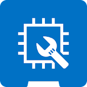Intel\u00ae Support App
