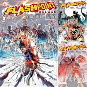 Flashpoint Deluxe Edition (2011)