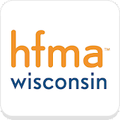HFMA Wisconsin Chapter