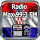 Radio Max Besplatno Online U Hrvatskoj Download on Windows