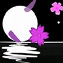 ACE: Sakura bloom icon