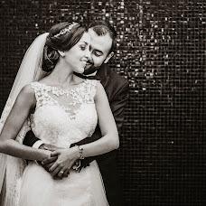 Fotógrafo de bodas Roberto Torres (torresayora). Foto del 19.09.2018