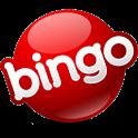Boom Bingo icon