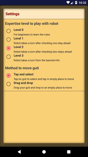 Sholo Guti  screenshots EasyGameCheats.pro 4