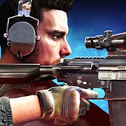 Counter Fort Invader: CS Shooting MOD APK aka APK MOD 1.1.0 (Unlimited Money)