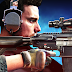 Counter Fort Invader: CS Shooting v1.1.0 Mod | Full Money |