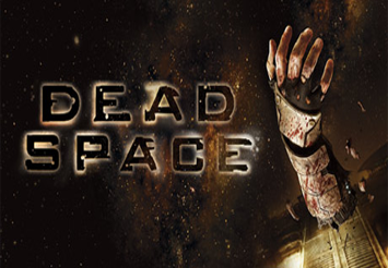 Dead Space [Full] [Español] [MEGA]