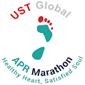 APR Marathon App icon