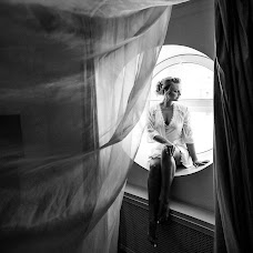 Svadobný fotograf Elena Fedulova (fedulova). Fotografia publikovaná 08.04.2019