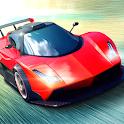 Redline Rush: Police Chase Racing icon