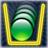 Clumpsball logo