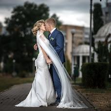 Wedding photographer Aleksey Polenok (apolenok). Photo of 13.11.2016