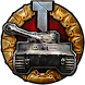 Tigers - Waves of Tanks - Androidアプリ