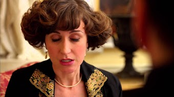 Masterpiece: Mr. Selfridge - Episode 9 (Original UK Edition)