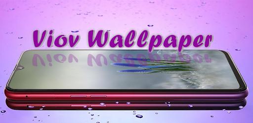 Wallpaper for Vivo X23, V11 Pro, Y83 pro 1 0 apk download