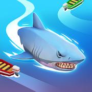 Tải Bản Hack Game JAWS.io Full Miễn Phí Cho Android
