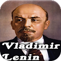 Biography of Lenin icon