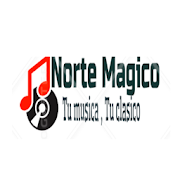 App Radio On line Norte Mágico APK for Windows Phone
