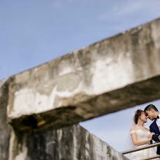 Wedding photographer Dai Huynh (DaiHuynh). Photo of 06.11.2018