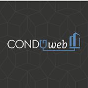 Conduweb - Sistema para Condomínios
