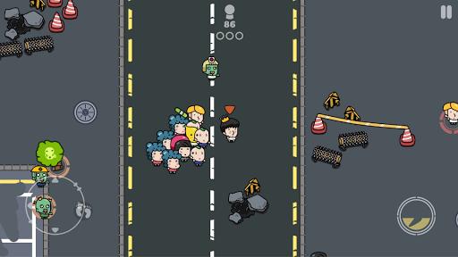 Télécharger Gratuit Save Friends! apk mod screenshots 4