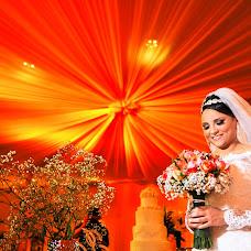Wedding photographer Alessandro Soligon (soligonphotogra). Photo of 11.04.2018
