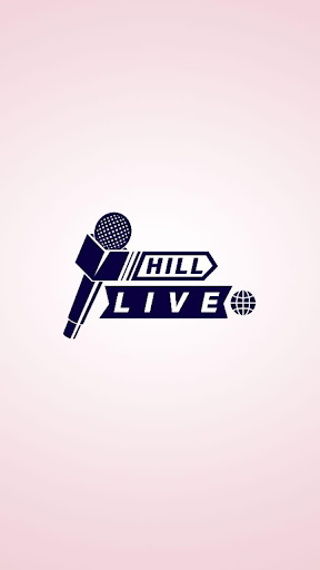 Hill Live ss1