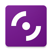 App Spinrilla - Hip-Hop Mixtapes & Music APK for Windows Phone
