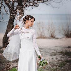 Wedding photographer Alena Koral (koralph). Photo of 26.07.2015