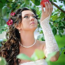 Wedding photographer Sergey Toropov (Understudio). Photo of 29.05.2014