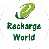 E Recharge World