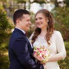 Wedding photographer Fotograf Vesta (vestochka). Photo of 04.08.2018