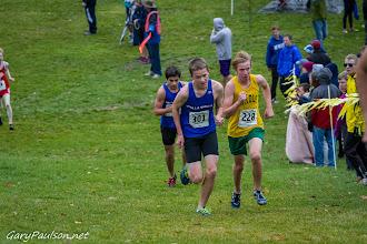 Photo: Alternates Race Eastern Washington Regional Cross Country Championship  Prints: http://photos.garypaulson.net/p483265728/e492b2752
