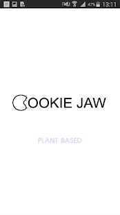 Cookie Jaw - náhled