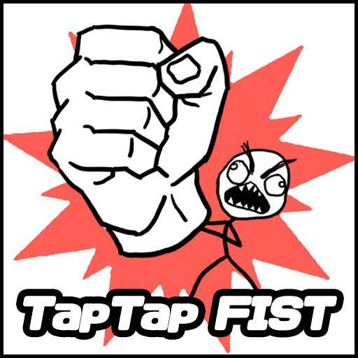 Tap Tap Fist VIP