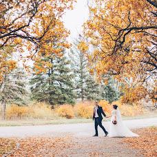 Wedding photographer Oleg Blokhin (olegblokhin). Photo of 13.12.2017
