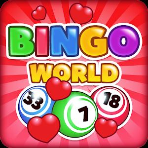 Bingo World Summerside