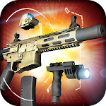 Gun Builder ELITE v2.6 (Unlocked)