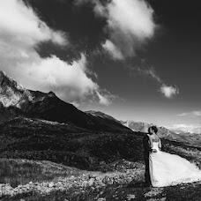 Photographe de mariage Garderes Sylvain (garderesdohmen). Photo du 17.08.2016