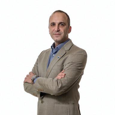 Gustavo Caraver