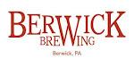 Logo of Berwick Dunkel Weizen