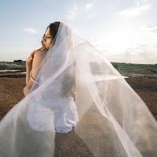Wedding photographer Aleksey Cvaygert (AlexZweigert). Photo of 10.06.2017